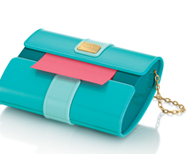 Post-it� Clutch Dispenser