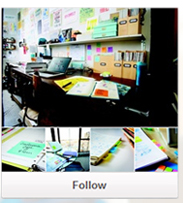 Office Organization - Follow >>