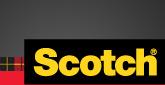 Scotch® Brand