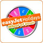 http://dreammail.edgesuite.net/EMEA/easyJet/Aug07/wheel.jpg