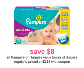 It S Our Eat Sleep Be Diapered Sale Plus Graco Car Seat