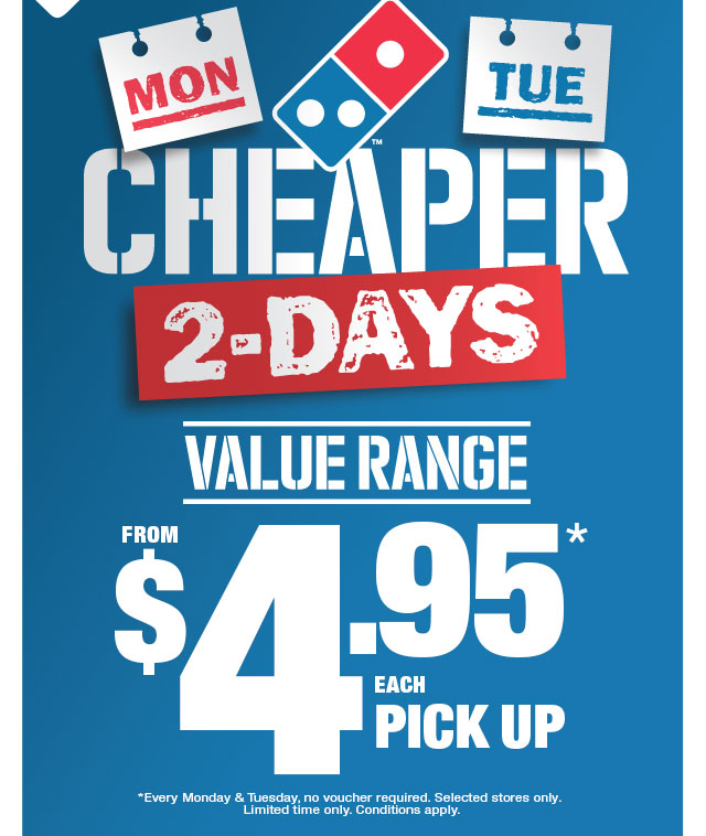 Dominos discount coupon codes uk