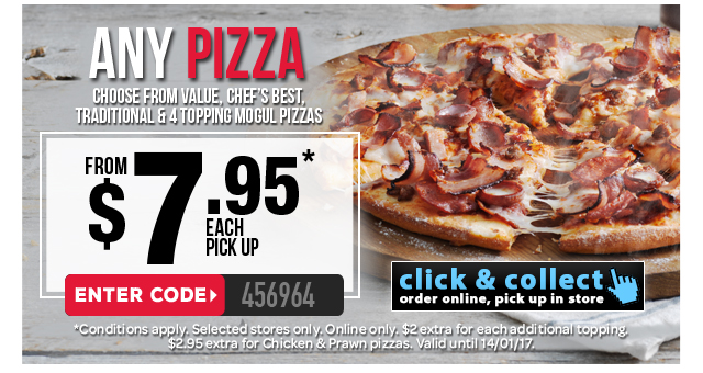 Dominos coupons chicken ribs